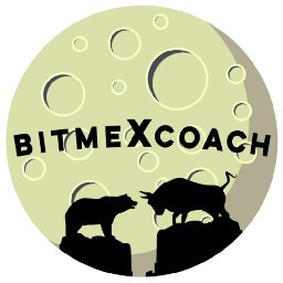 bitmeXcoach 🔥