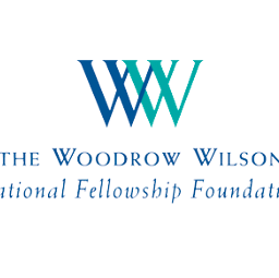 WoodrowWilson Foundation