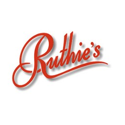 Ruthie's Bar-B-Q & Pizza