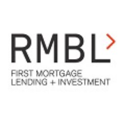 RMBL Investments Limited