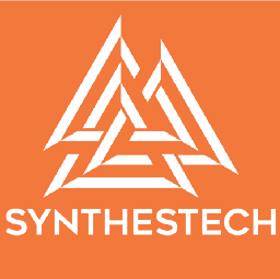 Synthestech