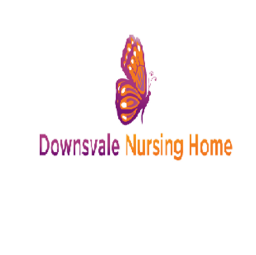 Downsvale