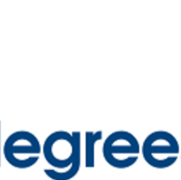 DegreeScape