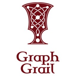 GraphGrailAi LLC.