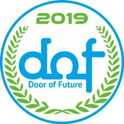 DOF - Door Of Future