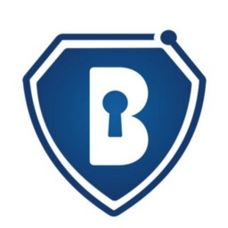 BlockSafe Technologies