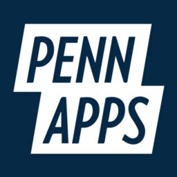 PennApps