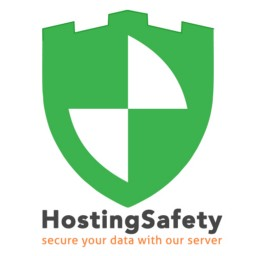 Hosting Safety