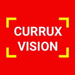 Currux Vision Driving Assistant