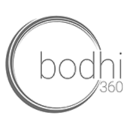 Bodhi 360 (A Brand of Mountain Trading House GmbH)