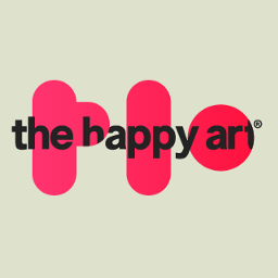 Image result for the happy art