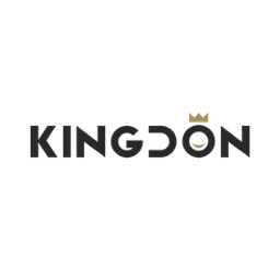 Kingdon
