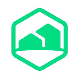 REALLY — The Real Estate Referral Community