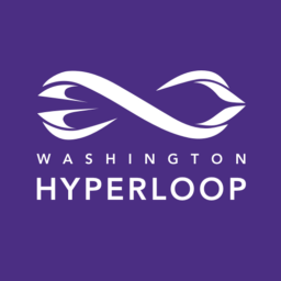 Washington Hyperloop