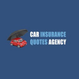 Cheap Car Insurance Cincinnati