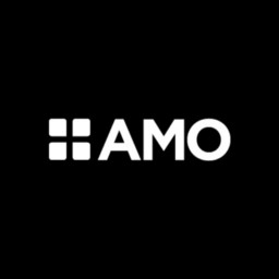 AMO Labs Official Blog