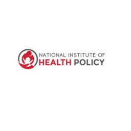 National Institute of Health Policy