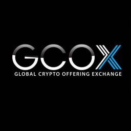 GCOX Official