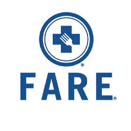 Food Allergy Research & Education (FARE)