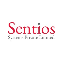Sentios Systems Private Limited