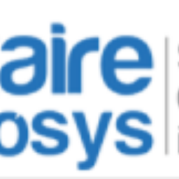 Solitaire Infosys (Slinfy)