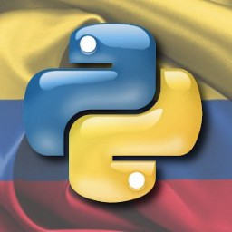 Python Colombia
