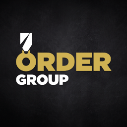 Order Group