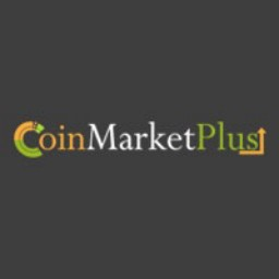 Coin Market Plus
