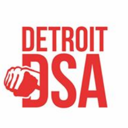 Detroit Democratic Socialists of America