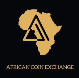 African Coin Exchange