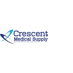 Crescent Medical Supply