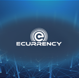 ECurrency