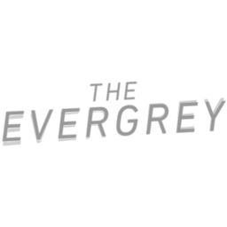 The Evergrey