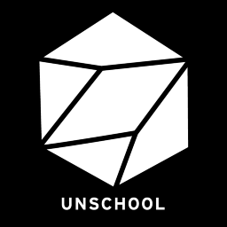 The UnSchool