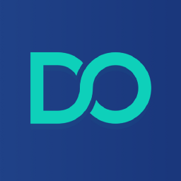 DoWallet — An easy-to-use and secure Crypto Wallet