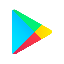 Google Play Apps & Games Team