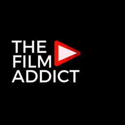 The Film Addict