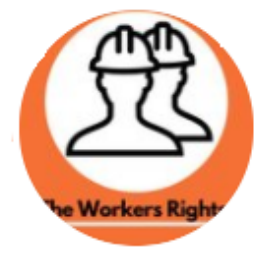 The Workers Rights