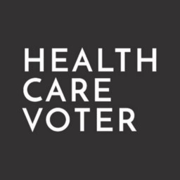 Health Care Voter