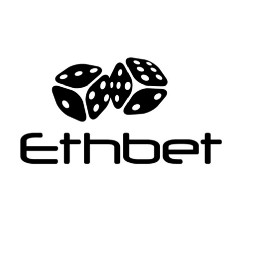 Ethbet Project