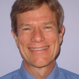 Larry Burk, MD, CEHP