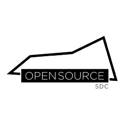 OpenSourceSDC