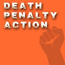 Death Penalty Action