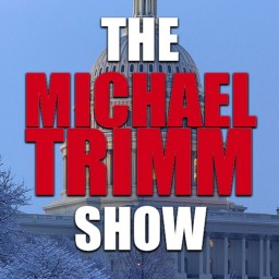 The Michael Trimm Show