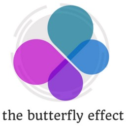 The Butterfly Effect Co