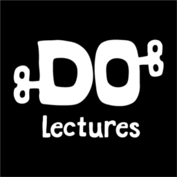 DO Lectures