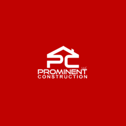 Prominent Construction LLC