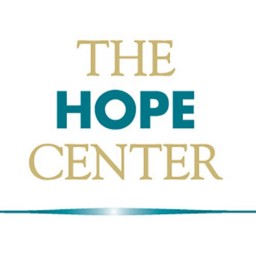 The Hope Center
