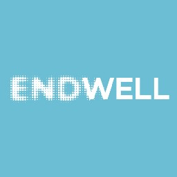 End Well Project