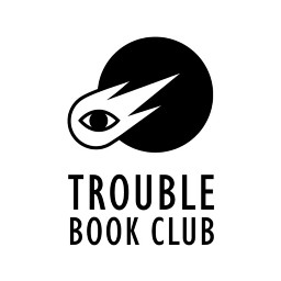 Trouble Book Club
